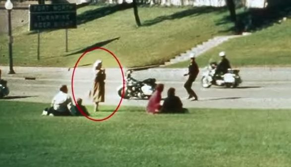 10 Mysterious Photos That Cannot Be Explained!
