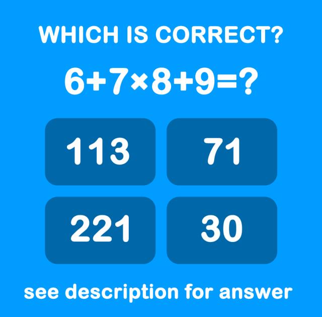 mathpng