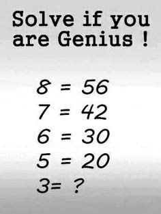 new genius