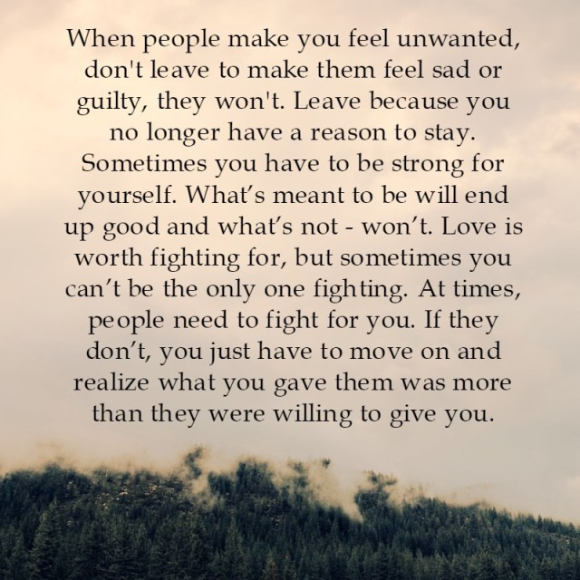 When-people-make-you-feel-unwanted.5-640x640
