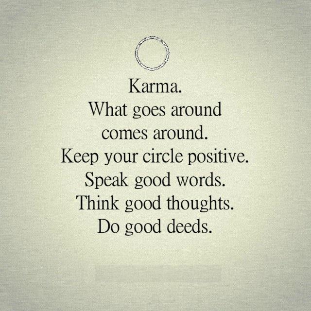 Karma.-640x640