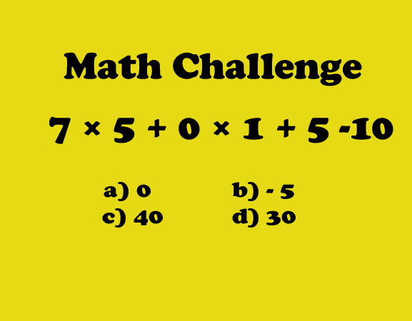 math-challenge-simgple-math-eqution