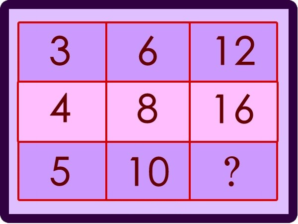 Number-Grid-Riddle
