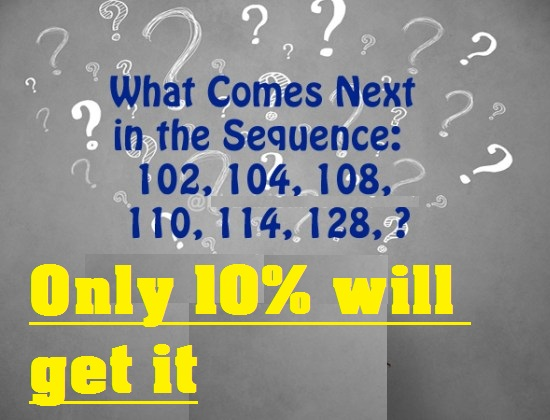 what-comes-next-in-the-sequence-102-104